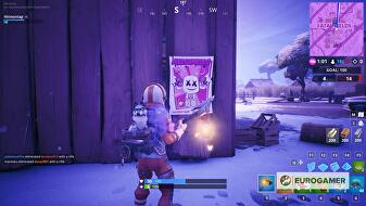 fortnite_showtime_poster_locations_8