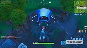 fortnite_golden_balloon_locations_1