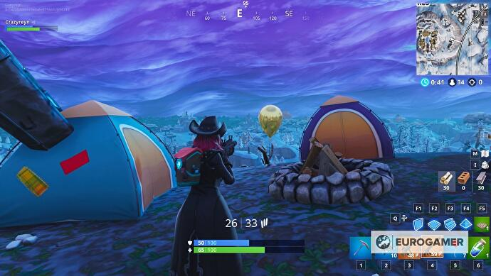 fortnite_golden_balloon_locations_13