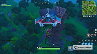 fortnite_golden_balloon_locations_15