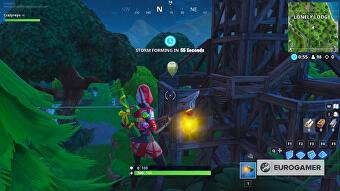 fortnite_golden_balloon_locations_16