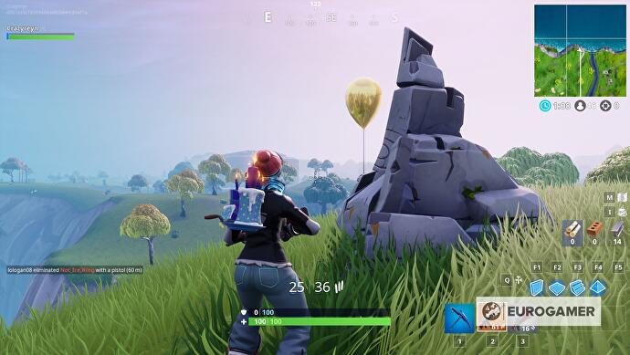 fortnite_golden_balloon_locations_3