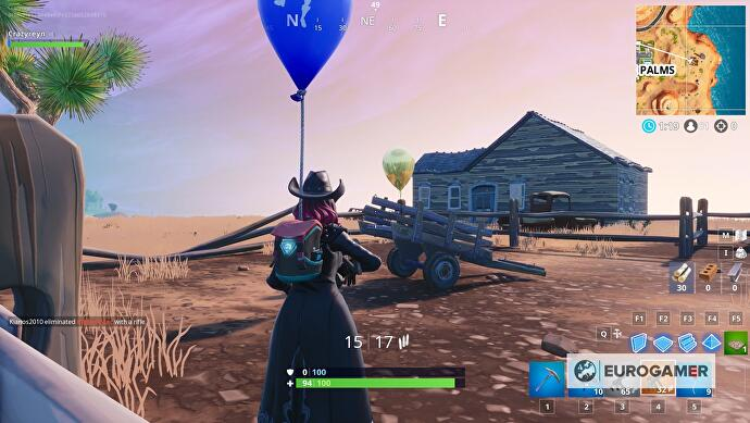 fortnite_golden_balloon_locations_5