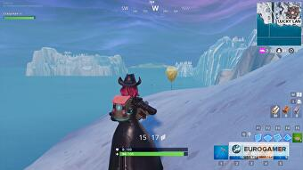 fortnite_golden_balloon_locations_7