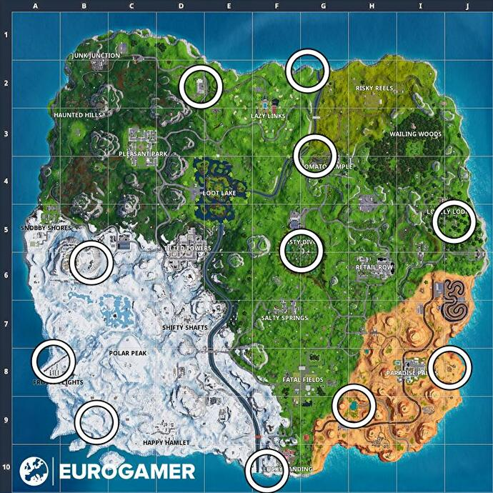 fortnite_golden_balloon_locations