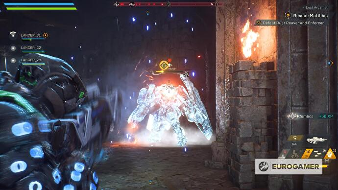 anthem_elemental_debuffs_2