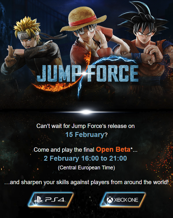 Jump_Force_open_beta_data.png