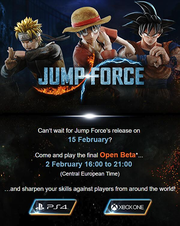 Jump_Force_open_beta_data