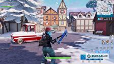 fortnite_snowfall_locations_4_1