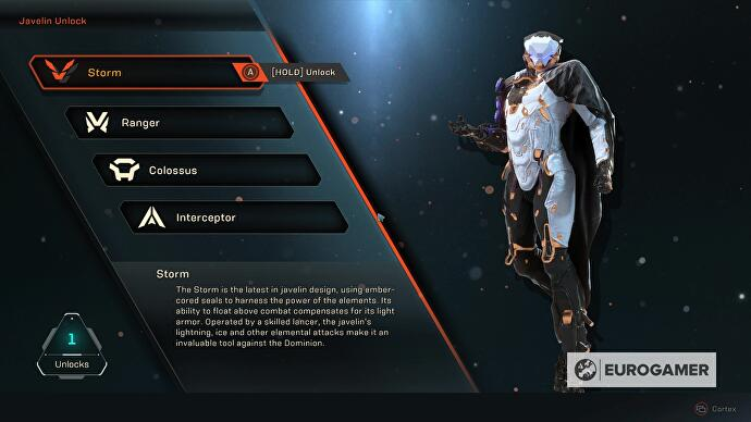 anthem_javelin_unlock_1