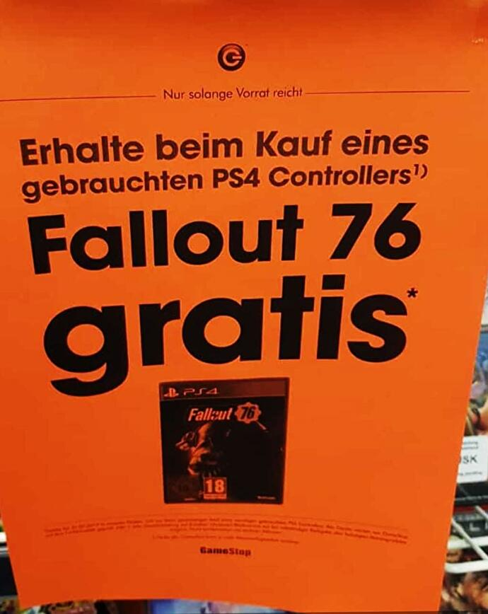 free_fallout_76_with_used_controllers_germany_1