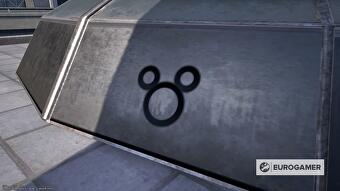 kingdom_hearts_3_lucky_emblems_141