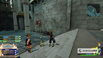 kingdom_hearts_3_lucky_emblems_2