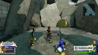 kingdom_hearts_3_lucky_emblems_4