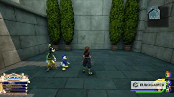 kingdom_hearts_3_lucky_emblems_8