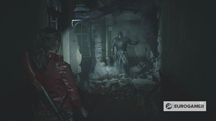 resident_evil_walkthrough_claire_32