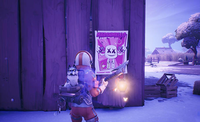 10.fortnite_showtime_poster_fatal_fields