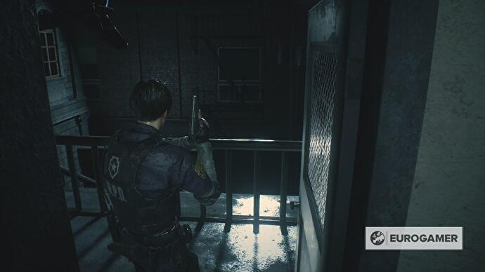 resident_evil_2_walkthrough_30