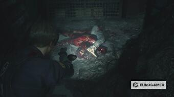 resident_evil_2_walkthrough_65