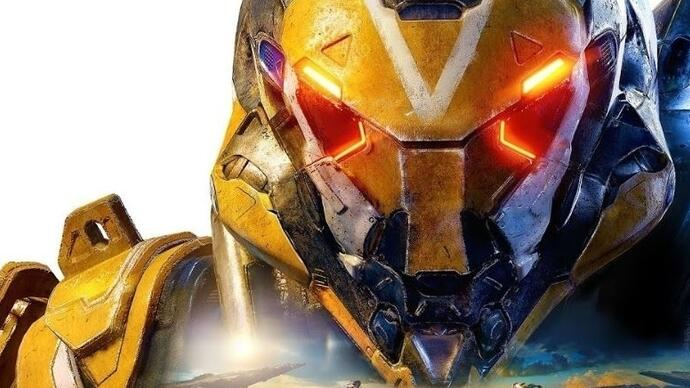 Anthem looks stunning but sub-par performance is concerning
