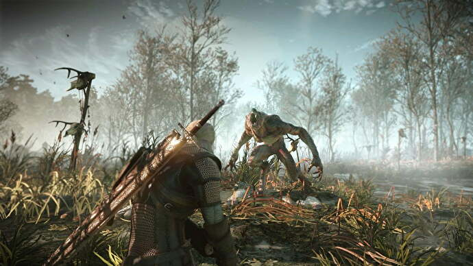 the_witcher_3_wild_hunt_bear_monster_1500x844