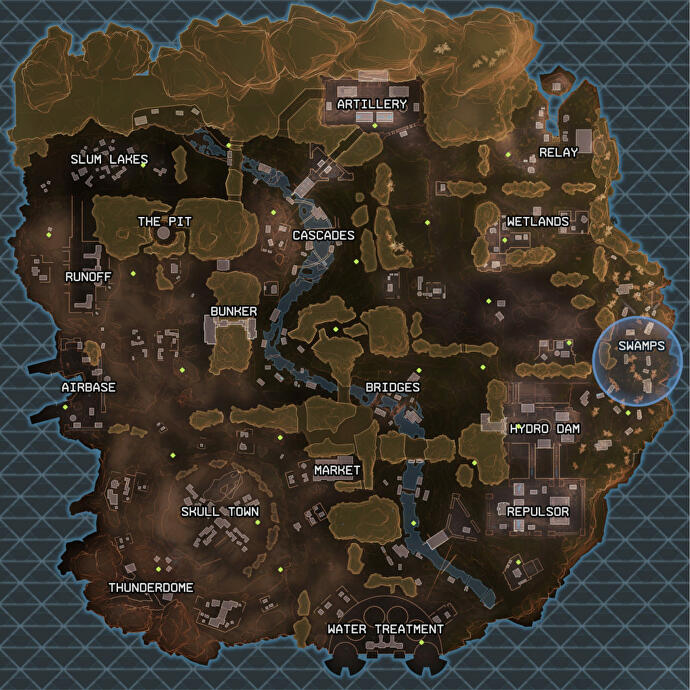 apex_legends_full_map_1024x1024