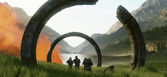1549366181_halo_infinite_dev_talks_about_making_story_thats_deep_and_approachable