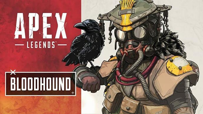apex_legends_characters_classes_2
