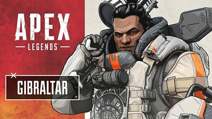 apex_legends_characters_classes_4