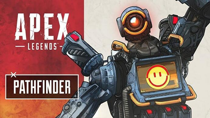 apex_legends_characters_classes_7