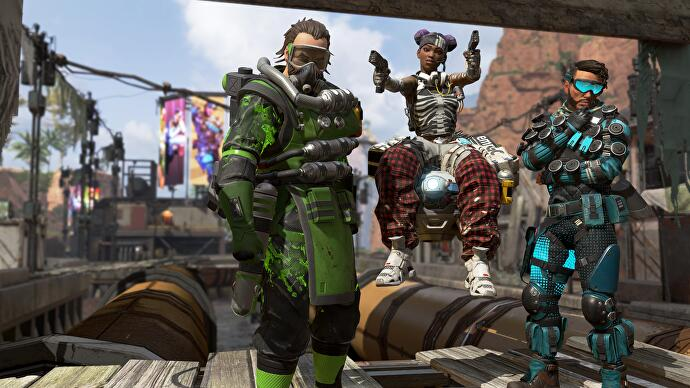 apex_legends_2