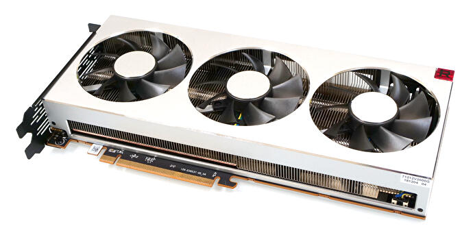 Radeon 7 vs RTX 2080 Ti: Which flagship GPU should you buy?