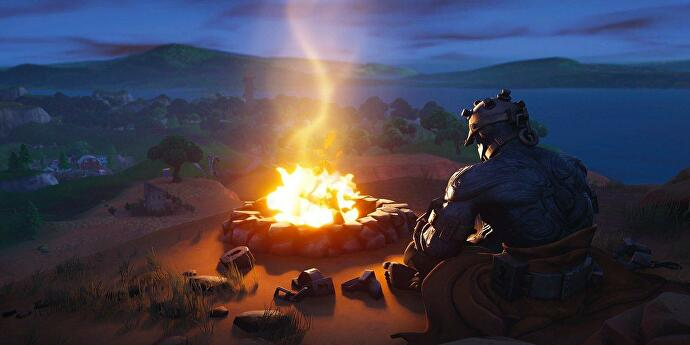 Fortnite_Season8_Feuerkoenig