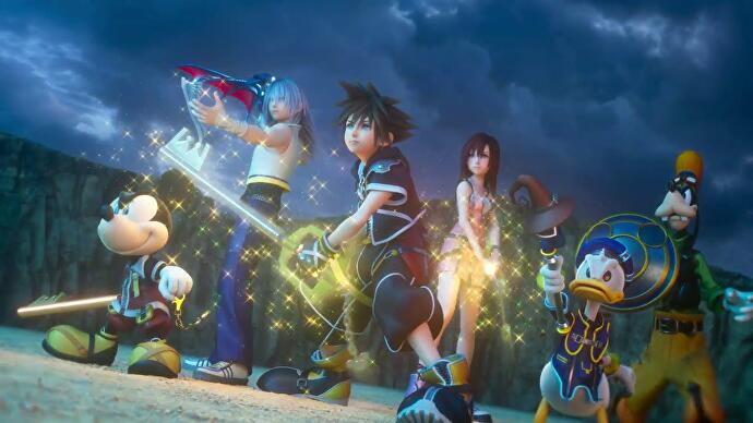 Kingdom_Hearts_3_Ultima