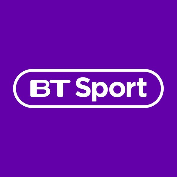 watch bt sport extra 2 online free