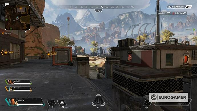 apex_legends_tips_5