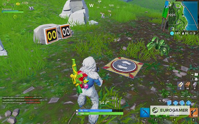 fortnite_shooting_gallery_locations_s7_2