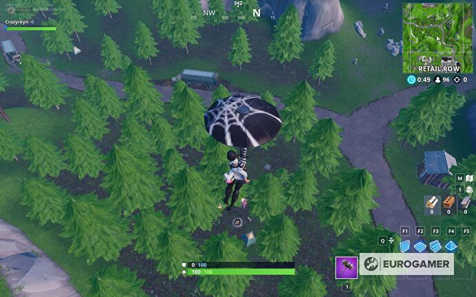 fortnite_shooting_gallery_locations_s7_4