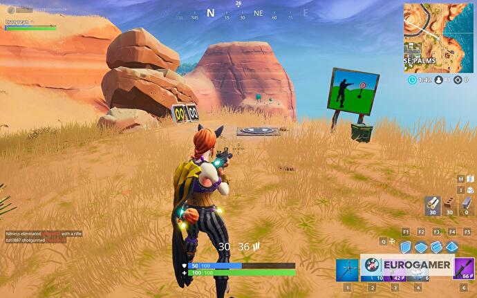 fortnite_shooting_gallery_locations_s7_7