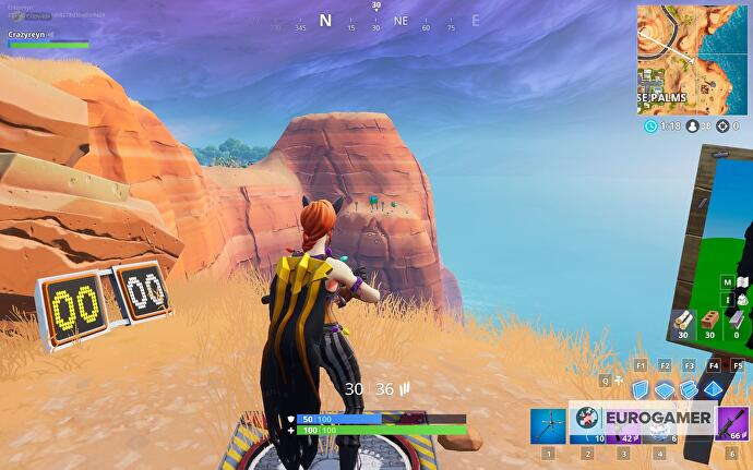 fortnite_shooting_gallery_locations_s7_8
