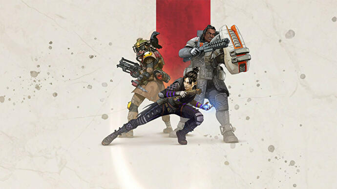 apex_legends_battlefield