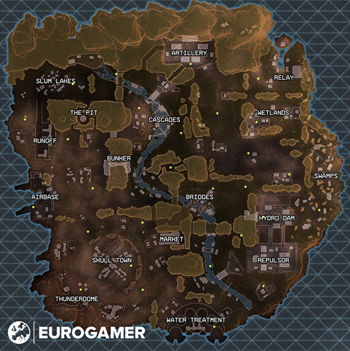 Apex_Legends_Map