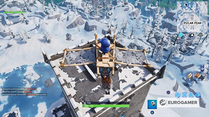 fortnite_prisoner_stages_3