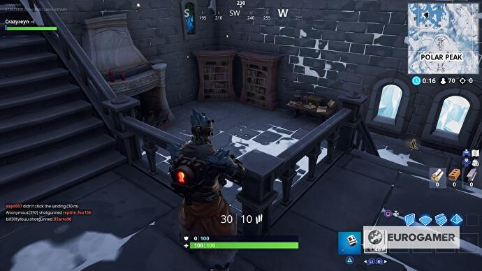 fortnite_prisoner_stages_4