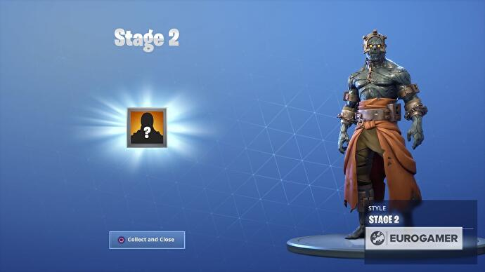fortnite_prisoner_stages_7