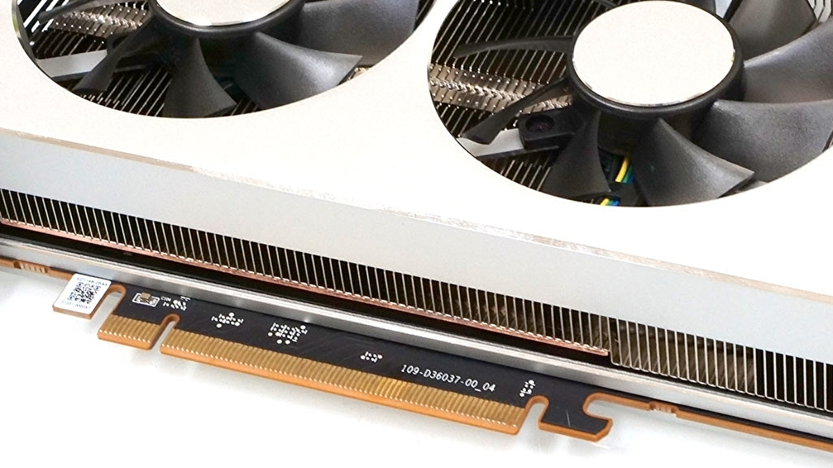 Radeon 7 Vs Vega 64 And Vega 56 Is Amd S New Card Worth The Upgrade Eurogamer Net