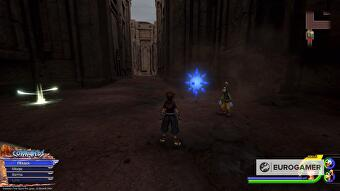 kingdom_hearts_3_battlegates_1