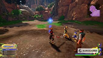 kingdom_hearts_3_battlegates_13