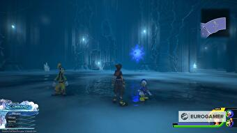 kingdom_hearts_3_battlegates_19