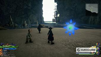 kingdom_hearts_3_battlegates_21